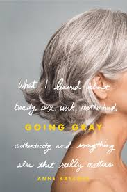 113 best gray hairstyles images on pinterest going