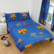 accessoires chambre chambre a coucher simple 9 barcelone parure de lit et chambre 192