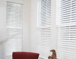 Wood Grain Blinds Faux Wood Blinds Vinyl Plastic Discount Fake Wood Blinds 2 Inch