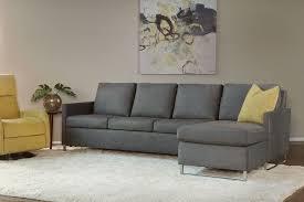 Comfortable Sleeper Sofas Edward U0027s Home Furnishings Of Suttons Bay Sleeper Sofas
