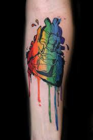 tattoos for small arms best 25 pride tattoos ideas only on pinterest lgbt tattoos
