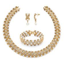 jewelry set jewelry sets shop the best deals for nov 2017 overstock