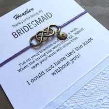 wedding wishes from bridesmaid 137 best shop carrie clover wish bracelets images on