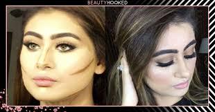 become a makeup artist beauty school with makeup artist zainab khalid beauty hooked