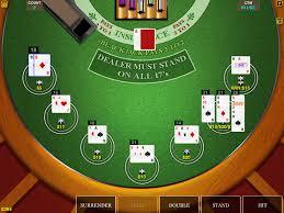 black jack 21 app shopper blackjack 21 pro hd multi hand vegas casino fun