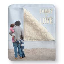 Stores That Sell Photo Albums Cvs Photo Online Photo Center U0026 Digital Photo Printing Services