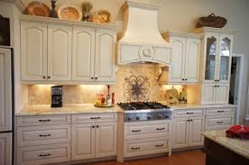 kitchen cabinet styles 2017 want to know more about kitchen cabinet ideas myfashiontale
