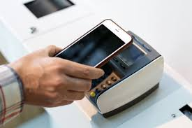 how digital wallets and mobile payments are evolving and what it