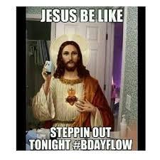 Funny Jesus Meme - jesus memes