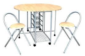 table cuisine pliante conforama conforama table cuisine avec chaises table de cuisine chaises