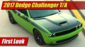1970 dodge challenger special edition 1970 dodge challenger special edition car autos gallery