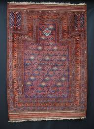 179 best baluch prayer rugs images on pinterest prayer persian