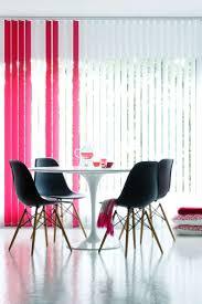 11 best roann white vertical blinds images on pinterest blinds