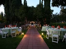 wedding venues in tucson az radisson suites tucson wedding ceremony reception venue diy