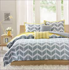 Yellow Comforter Twin Bedroom Fabulous Dillards Duvet Covers Grey And Yellow Comforter