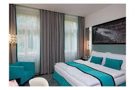 and blue design hotel prag blue design hotel prague a boutique hotel in prague
