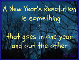 creative country sayings new year quotes for and