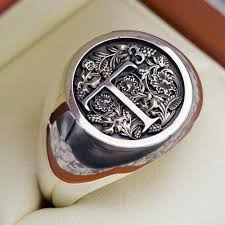 rings design custom men s rings design your own men s ring custommade