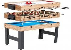 3 in one pool table 4 in one pool table home design