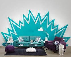 Urban Barn Living Room Ideas Excellent Design Ideas To Help You Make A Retro Living Room Home