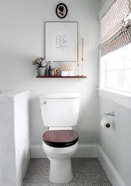 How Do You Spell Bidet Toilet Best 25 Shelves Above Toilet Ideas On Pinterest Bathroom Toilet