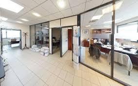 locaux bureaux location cellule d activité avec bureaux à st denis nexim conseil