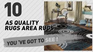 Quality Rugs As Quality Rugs Area Rugs Top 10 Best Sellers Youtube