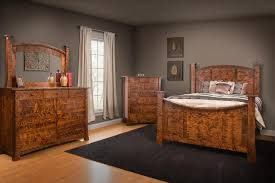 Birch Bedroom Furniture Buy A Custom Linmore Bedroom Collection In Birch Made To