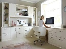 Felix Corner Desk Desk Home Office White Corner Computer Desk Felix 8 Ideas On