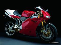 latest ducati bike ducati latest sports bike latest ducati bike