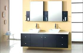 double sink vanity top sizes bathroom cabinet tops double sink vanity white top view 60 only fair