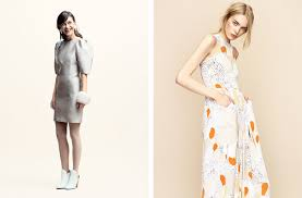 stine goya stine goya a new take on scandinavian fashion the blogazine