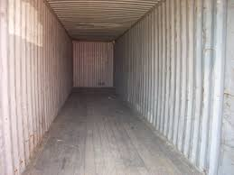 shipping containers train u0026 sea shipping containers for sale or