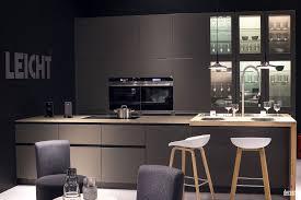 dark wood kitchen island bar stool open cabinet kitchen faucet kitchen island balanced use