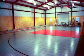 Backyard Sport Court Cost by Interior Extraordinary Home Athletic Flooring Cba Sports Indoor