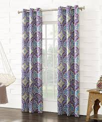 Magenta Curtain Panels 47 Best Curtains Images On Pinterest Curtain Panels Curtains