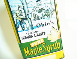 Vermont how do you spell travelling images 154 best maple syrup packaging images maple syrup jpg