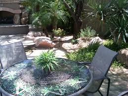 landscaping backyard landscaping ideas arizona
