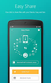 wifi apk apk wifi for android