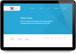 Commercial Flooring Systems Oxide Design Co Commercial Flooring Systems