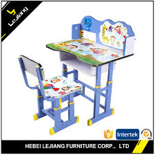 height adjustable tables for children height adjustable tables