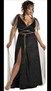 medusa costume spirit halloween 275 best plus size halloween costumes images on pinterest