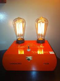 light box light bulbs 18 best steam ls images on pinterest steunk l ls and