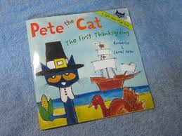 channel of stories pete the cat the