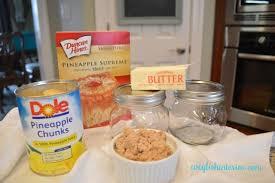 duncan hines pineapple cake recipes best cake 2017