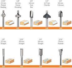 Amazon Com Method Daily Wood by 1321 Best Metal Clay Images On Pinterest Dremel Ideas Dremel