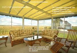 diy patio rooms screened patio enclosures