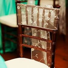 wedding rentals houston 23 best ceremony chair treatments images on houston