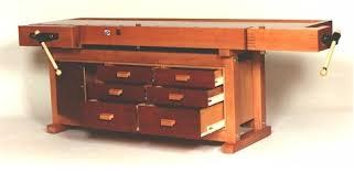 Hobby Bench Plans Hobby Desks