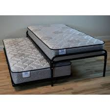 daybed daybed big lots with pop up trundle frame daybed big lots
